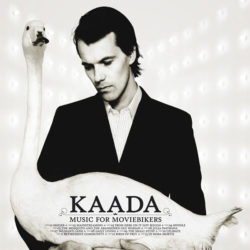 KAAA-moviebikers-600