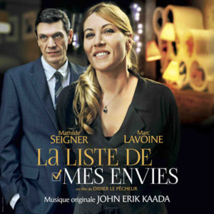 LLDME_Cover_400